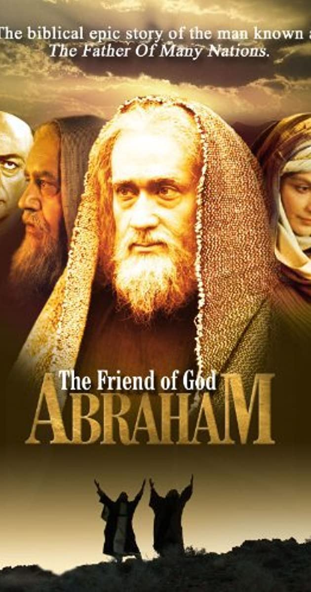 muhammad the messenger of god 2015 movie download in hindi