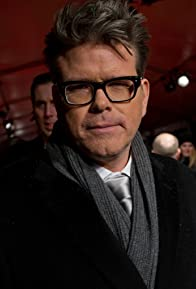 Primary photo for Christopher McQuarrie