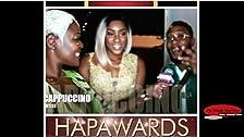 2nd Annual HAPA Awards