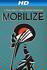 Primary photo for Mobilize