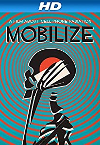 Movie to watch Mobilize by [FullHD]