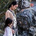 Yiqing Zhao in Mother Tongue (2020)