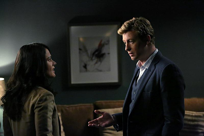 the mentalist season 5 episode 5 red john revealed