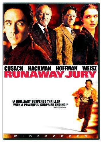 Runaway Jury (2003) - Photo Gallery - IMDb