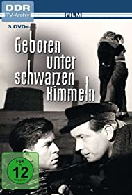 Geboren unter schwarzen Himmeln (1962)