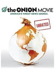 The Onion Movie (2008) film en francais gratuit