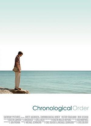 Chronological Order (2010)