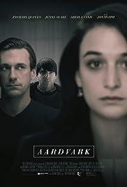 Aardvark (2018) 720p