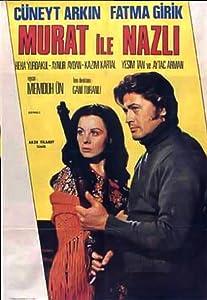 Torrent movie downloads Murat ile Nazli [1280x960]