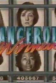 Dangerous Women Poster