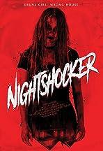 Nightshocker