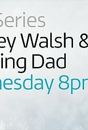 Bradley Walsh & Son: Breaking Dad | Watch Movies Online