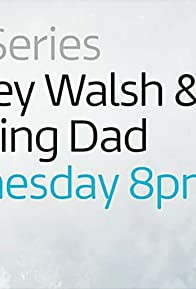 Primary photo for Bradley Walsh & Son: Breaking Dad
