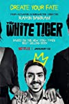 Oscar nominations out, 'The White Tiger' in race for Adapted Screenplay
