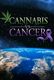 Cannabis VS Cancer (2019) 1080p