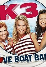 K3: Love boat baby