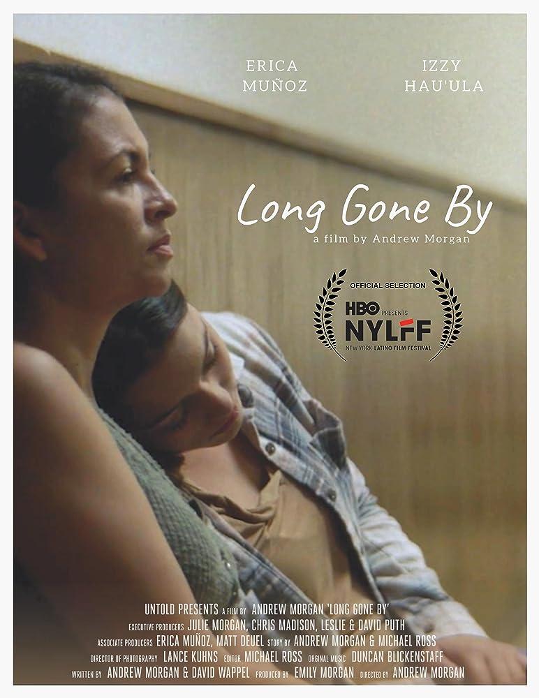 Watch Long Gone By online
