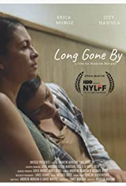 Long Gone By Poster