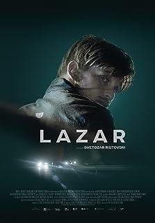 Lazar (2015)