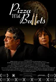 Pizza with Bullets (2010)