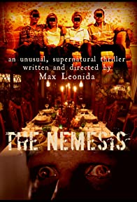 Primary photo for The Nemesis