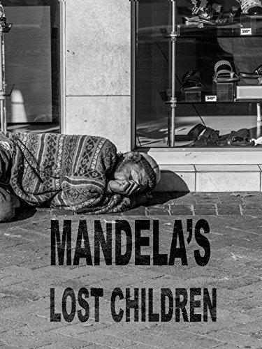 Mandela's Lost Children on FREECABLE TV