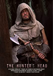 The Hunter's Head movie free download in hindi