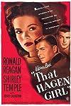 That Hagen Girl (1947)