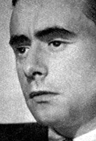 Primary photo for Henri-Georges Clouzot