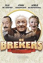 De Brekers