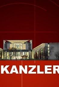 Primary photo for Kanzleramt