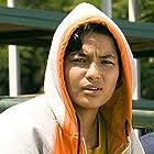 Chitrashi Rawat in Chak De! India (2007)