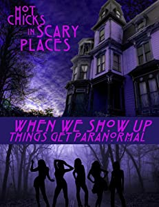 imovie hd download for pc Hot Chicks in Scary Places [Mkv] [avi] [720p] |  Best Site To Download Full Hd Movie.
