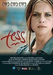 Tess (I) (2016)