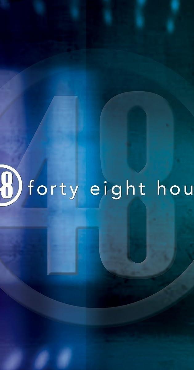 48 Hours (TV Series 1988– ) - Full Cast & Crew - IMDb