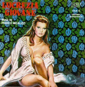 Downloadable links for movies Lucrezia giovane by Luigi Russo [h264]