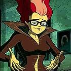 Mindy Cohn in Scooby-Doo! Frankencreepy (2014)