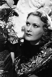 Download Der dunkle Tag (1944) Movie