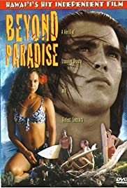 Beyond Paradise(1998) Poster - Movie Forum, Cast, Reviews