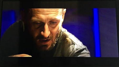 The Neighbor Movie (2016) Clip