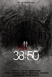 38:50 Poster