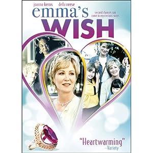 Emma's Wish none