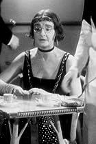 Elsie Randolph