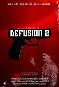 Movies deutsch download Defusion 2 USA [HDR]