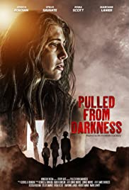 Pulled from Darkness Poster