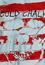 Cold Chalk