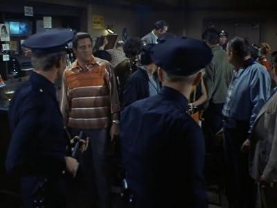 Watch it the movie Log 112: You Blew It USA [1920x1600]