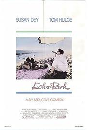 ##SITE## DOWNLOAD Echo Park (1986) ONLINE PUTLOCKER FREE
