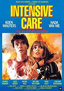 Downloadable movie clips Intensive Care Netherlands [320x240]
