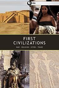 First Civilizations (2018)